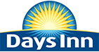 Days Inn Antioch - 1605 Auto Center Dr, Antioch, California, USA 94509