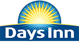 Days Inn Antioch 